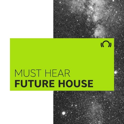 Beatport Must Hear House: December 2016